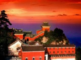 8 Days 6 Nights Beijing / Tianjin / Chengde