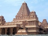 6D5N Best of India - Golden Triangle Tour (IINNC)