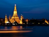 4 DAYS 3 NIGHTS BANGKOK TOUR (GV4) TOUR FARE FROM RM 958.  (4TB-31OCT17)   Duration: 4D/3N