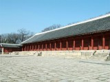 6 Days 4 Nights Busan + Gyeongju