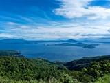 4D3N Boracay Island Tour Package + Island Hopping