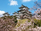 5 & 6 DAYS COURSE – Kyushu Self Drive