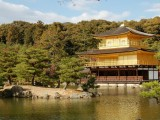 6D5N Hokkaido – Noboribetsu / Hakodate / Lake Toya / Otaru / Sapporo (Tour Code : GA-JHD)