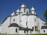11D HOKKAIDO & RUSSIA (PRJR)