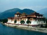 4 Days Exotic Bhutan (2 to go/Ground Only/English Speaking Tour)