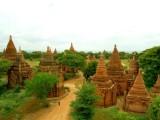 5 DAYS 4 NIGHTS MYANMAR / YANGON / BAGO / THANLYIN. Tour fare from: RM 1988  (5MYBT)   Duration: 5D/4N