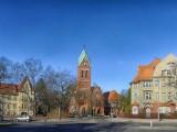 9D7N Best of Germany