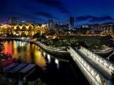 4DAYS3NIGHTS TRENDY INDEPTH SINGAPORE TOUR - FR RM 1288++