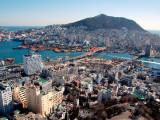 7D6N SEOUL FUN - JEJU ISLAND + KOREA DRAMA WORLD