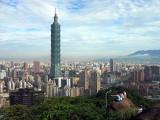 6D5N Taiwan & Flying Cow Leisure Farm /Cing Jing Leisure Farm / Hot Spring