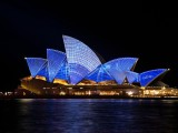 4D SYDNEY FREE AND EASY