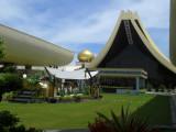 3D2N Brunei Experience