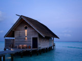 3DAY 2 NIGHT MALDIVES  2N Fun Island Resort  (3* Hotel)