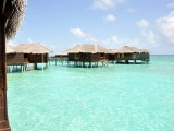4D3N ROMANTIC MALDIVES (GROUND ONLY)
