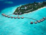 4 Days 3 Nights Maldives Free & Easy