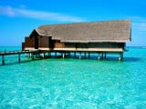 4D3N Maldives