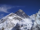 7 Days / 6 Nights Amazing Katmandu, Pokhara, Nagarkot, Boudhanath (Little Tibet) (Nepal Tour Package)