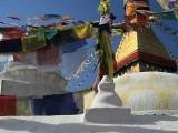 7 DAYS 6 NIGHTS BHUTAN + NEPAL