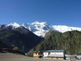 6 DAYS NEPAL TREKKING TOUR