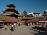 Nepal - Honeymoon in the Himalayas - 8 Days 7 Nights