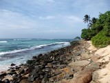 6D/4N MARVELS OF SRI LANKA