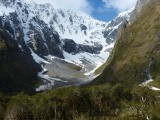 8D7N New Zealand – Glacier & Coastal Wonder