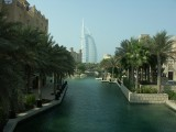 4D3N DISCOVER DUBAI (GROUND ONLY)