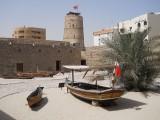 6D4N Luxury Experiences in Dubai & Abu Dhabi
