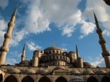 7D6N ISTANBUL TOUR  PACKAGE