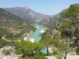 10D/7N CAPTIVATING TURKEY - WHERE EAST MEETS WEST