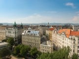 9 Days 8 Nights Central Europe Four