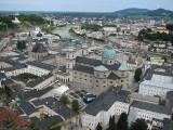 11 Days Eastern Europe (In Munich / Out Frankfurt)