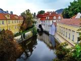 10 Bohemian Eastern Europe