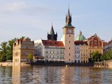 9 Days 6 Nights Eastern Europe - Czech Republic / Austria / Slovakia / Hungary (EPB)