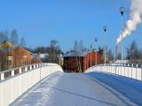 11 Days 8 Nights Norway & Finland Aurora (Northern Lights) Hunt (EOH)