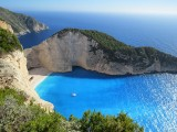 9D/6N CHARMS OF GREECE - A HEAVENLY CREATION