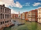 9 Days 6 Nights Best of Italy (EVF)