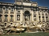 11D8N Scenic Italy & French Riviera - Italy / Vatican / France / Monaco 11天8晚 意大利+法国海滨景致之旅 (EIF)