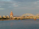 8 Days 5 Nights ~ Baltic Region