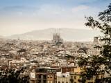 5D4N Iberian Capital