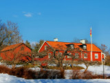 13 Days 10 Nights Scandinavia + Finland (ECH)