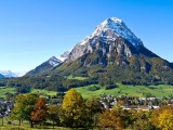 10D7N The Charms of Central Europe (ECEMP)