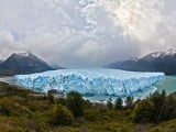 15D/11N WONDERFUL WORLD OF PATAGONIA - PRISTINE PERFECTION