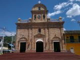 8D7N Colombia Highlight Tour