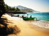 3D2N Bali Free Leisure (GA-BBF)