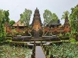 4D3N Jakarta / Bandung (PRIVATE)