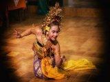 4D3N Bali Relaxing