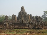4D3N Siem Reap (Angkor Wat Discovery) (PRIVATE)