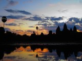 3D2N CAMBODIA : SIEM REAP TEMPLES TOUR
