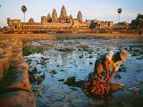 6-Day Mystical Cambodia